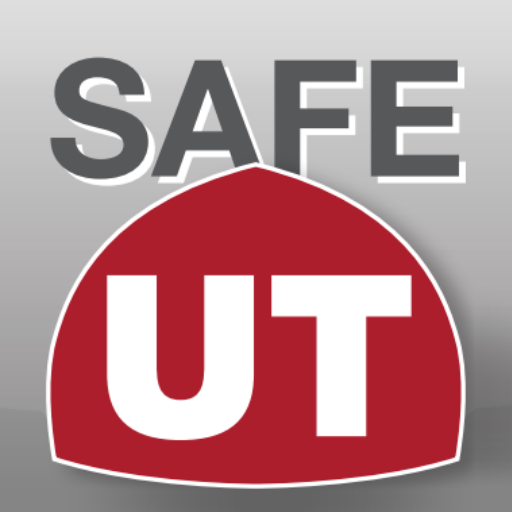 SafeUT App for a Safe UT