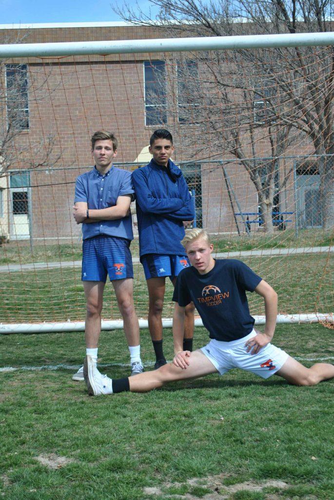 Boy%27s+Soccer+Team%27s+stimulating+fundraiser