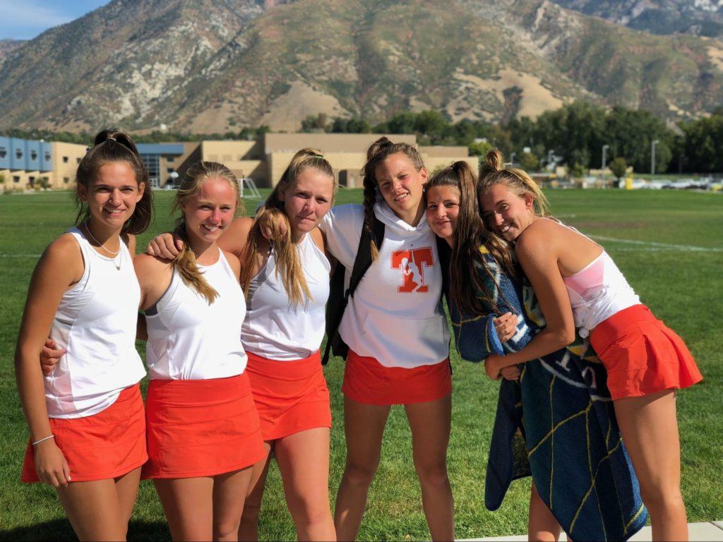 Girls+Tennis+hits+a+%27grand+slam%27+at+Region