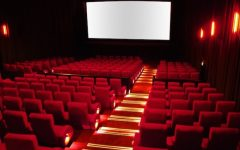 Famous movies filmed in Utah