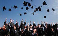 An Associate in High School: What does it take?