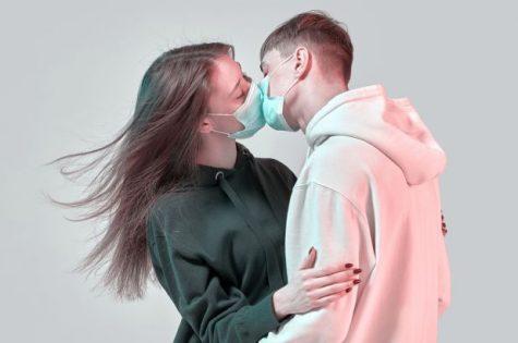 M&Ms Magic Love Advice: Love in quarantine