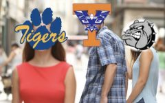 Does Timpview Have a New Rival After 44 Years?